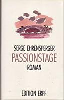 passionstage